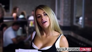 gay hot amateur blowjob hot video